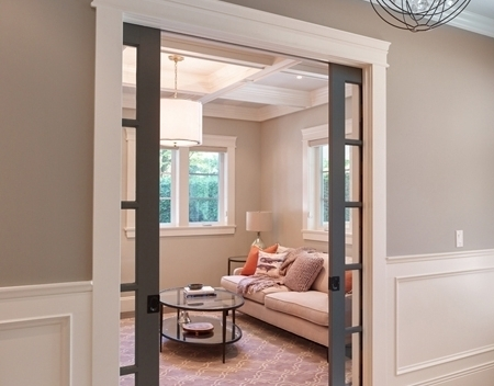 Home-Remodel-Shaughnessy