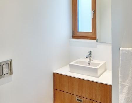 renovated-bath-2