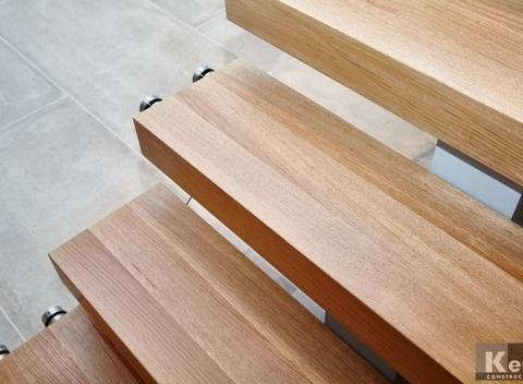 staircase-ideas