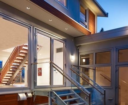 vancouver-renovations