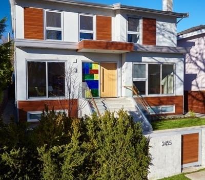 whole-house-renvation