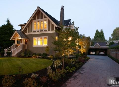 kerr-whole-home-renovation