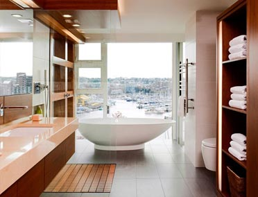 Custom-bathroom-design-Vancouver