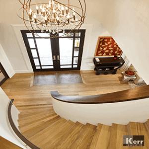 custom-staircase-buider