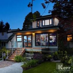 a remodel that adds great value to a home