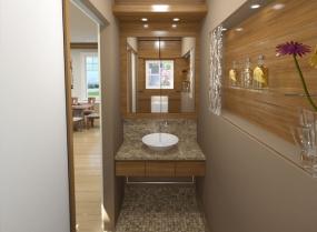 conceptual design-2
