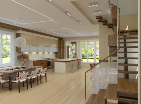 conceptual design-5