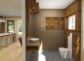 conceptual design-9