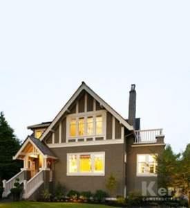 whole-home-renovation