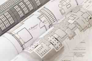 Custom Home New Home Custom Home Builder