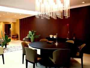 Interior Decorating Lighting Effects