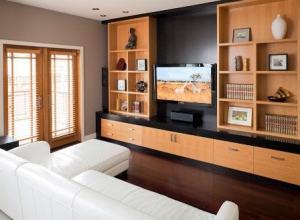 Interior-Designer-Vancouver