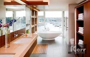 bathroom-renovation-vancouver-3