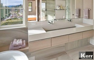 luxury-bathroom-renovations-1
