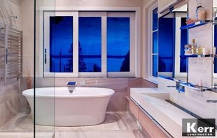 luxury-bathroom-renovations