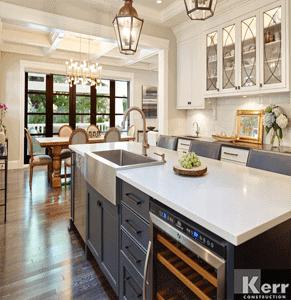 kitchen-renovation-vanocuver