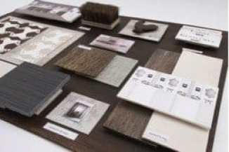 Custom-flooring-designs