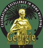 Kerr Construction - CHBA BC Georgie Awards
