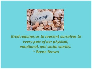 heartbroken-open-grief-as-a-sacred-path-to-renewal-and-rebirth-2-638