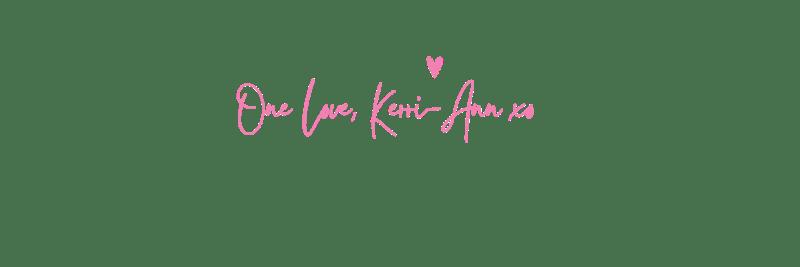 Kerri-Ann-email-signature-transparent