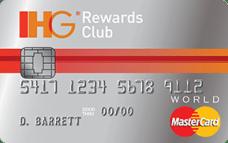 IHG-CARD