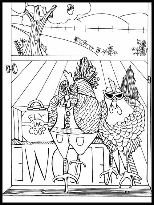 <center>Welcome-coloring-book-page-download</center>