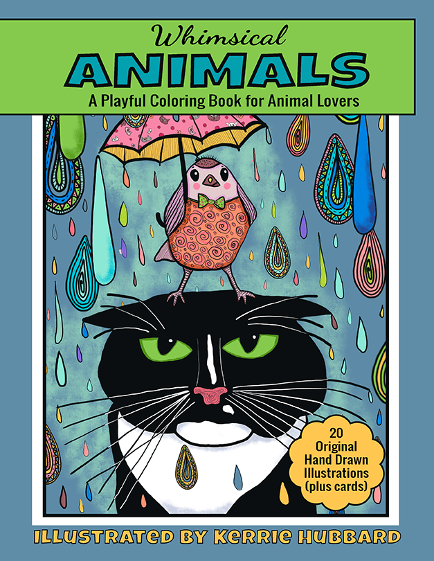 whimsical-animals-front-cover