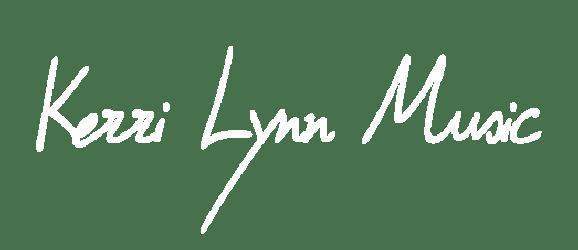 Kerri Lynn Music