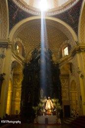 Lima Church