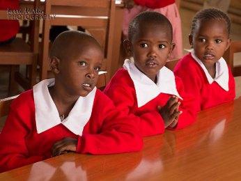 School childern