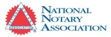 Kerri Marvel is a member of National Notary Association