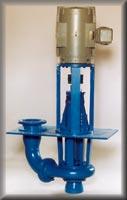 5600-Kerr-Vertical-Process-Pump