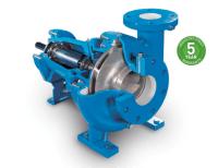 Kerr-Pump-Aurora-High-Efficiency-Pump-3800