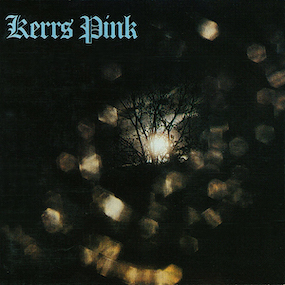 01_kerrs_pink_1200x1200px