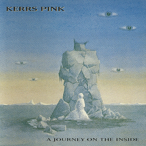 03b_kerrs_pink_a_journey_on_the_inside_1200x1200px