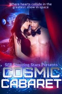 CosmicCabaretFINAL (1)