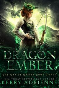 DragonEmber-Small