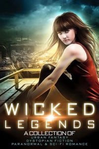 wickedlegends