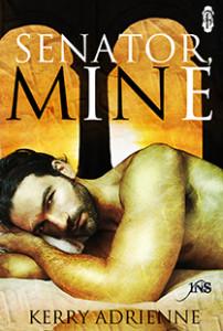 KA Senator Mine_SM