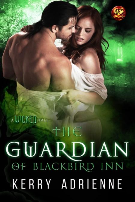 GuardianofBlackbirdInn