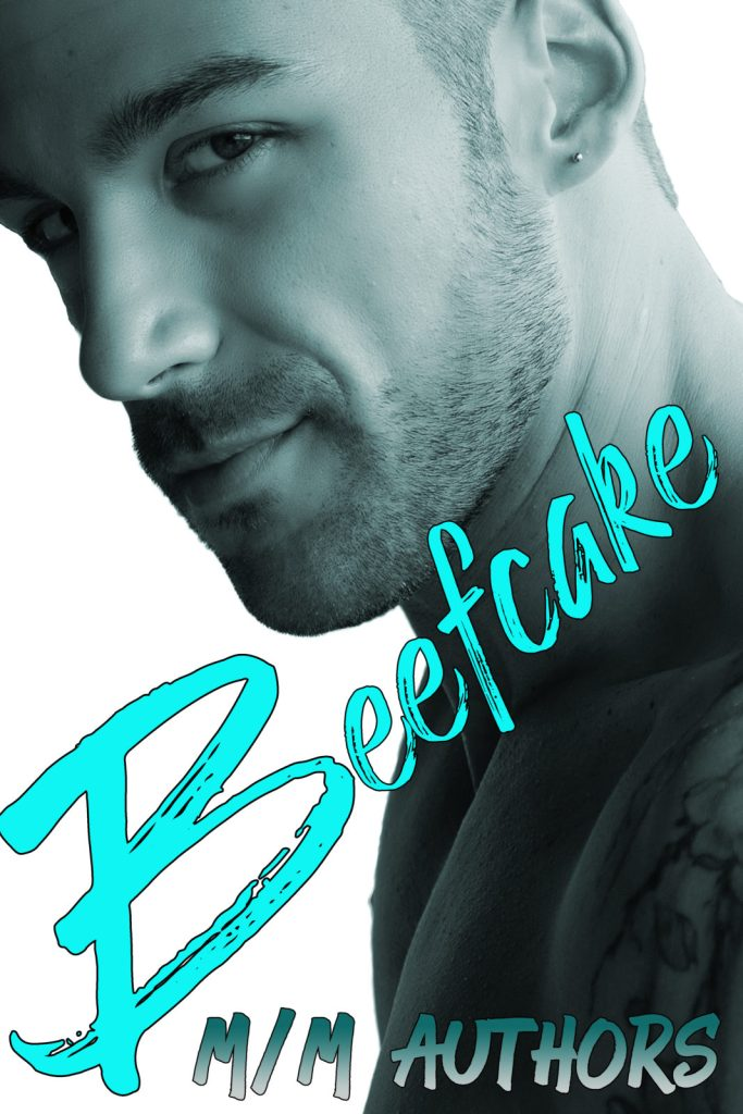 Beefcake: 6 Sexy Stories of Gay Love