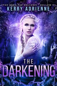 The Dark Fae Hollows