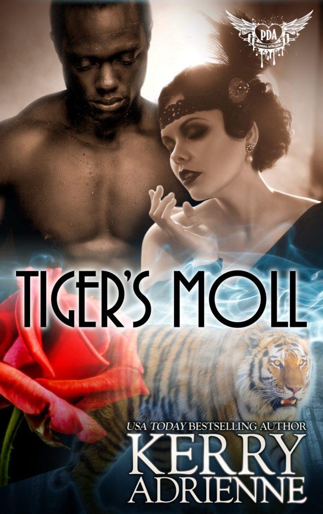 Tiger's Moll