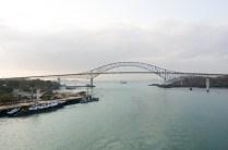 p-americas-bridge