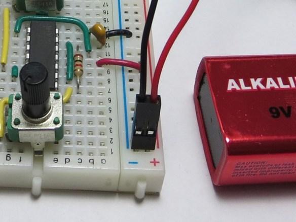 ELPH330_0222_Breadboard_BatteryConnector