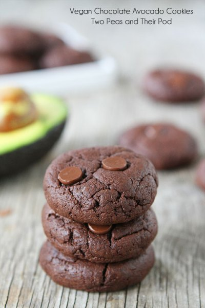 Vegan-Chocolate-Avocado-Cookies-5
