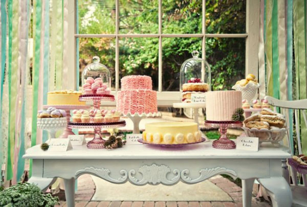 cake-table-1