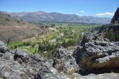 Valle Verde
