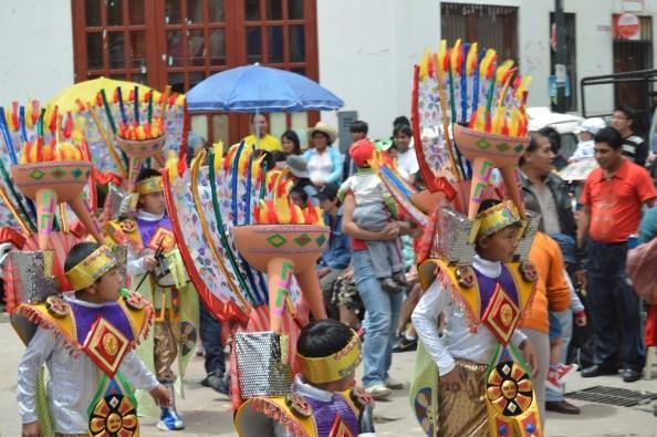 Parade (16)