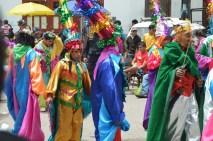 Parade (4)